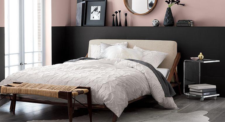drommen bed  3