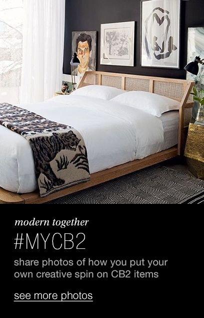 MyCB2
