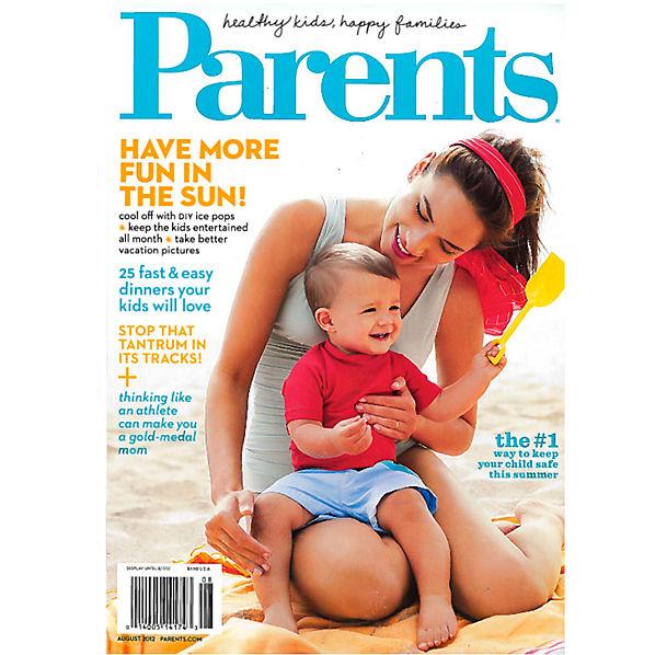 ASI_091412_Parents_1