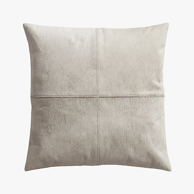 "abele 18"" pillow"