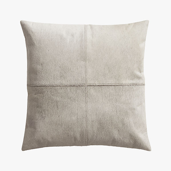 AbelePillow18x18F16