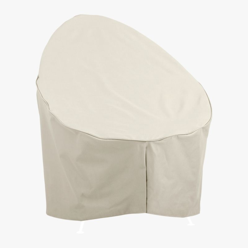 acapulco lounge chair cover