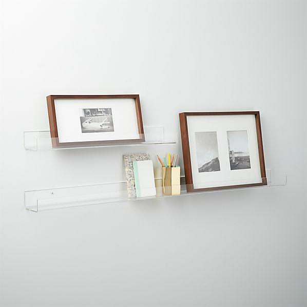 AcrylicWallShelfSuiteF16