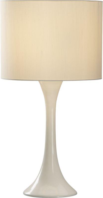 ada table lamp