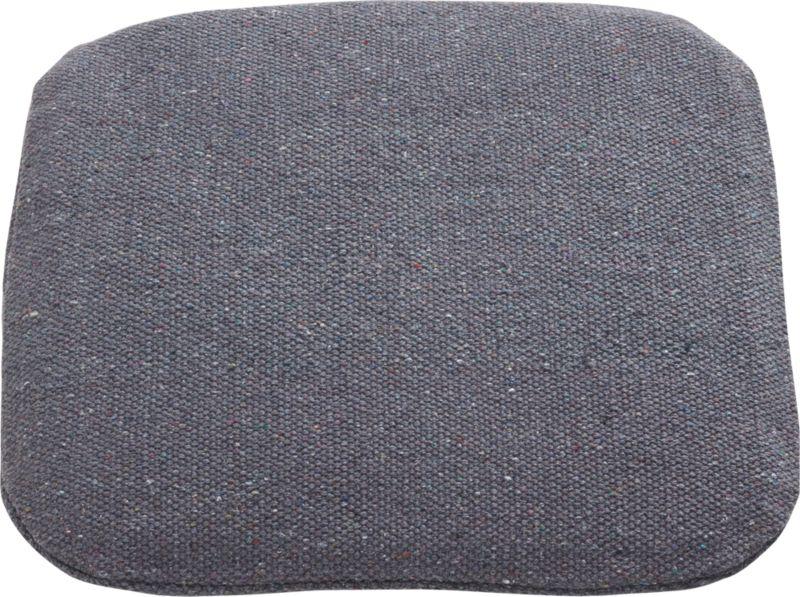 agency chair cushion