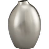 ai bud vase