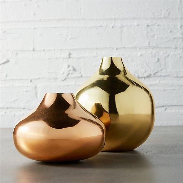 ai bud vases