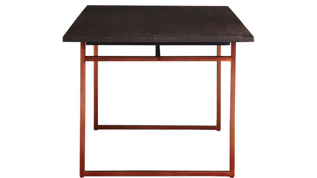 anezi dining table