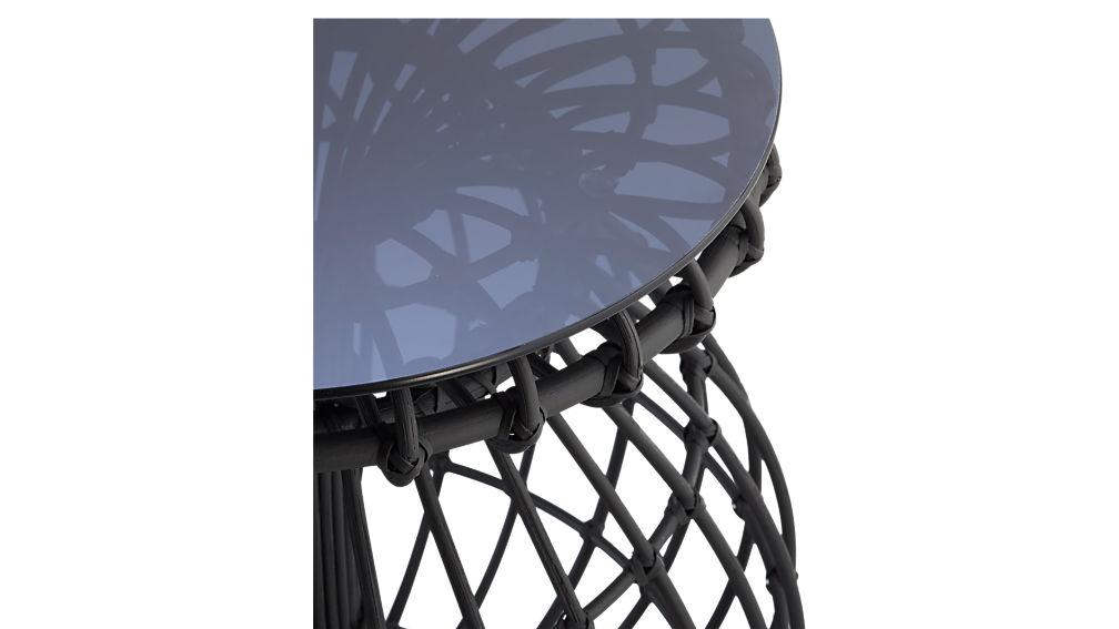 arana side table