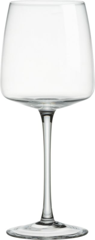 arc large wine glass