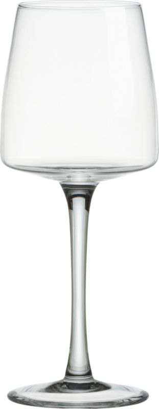 arc small wine glass