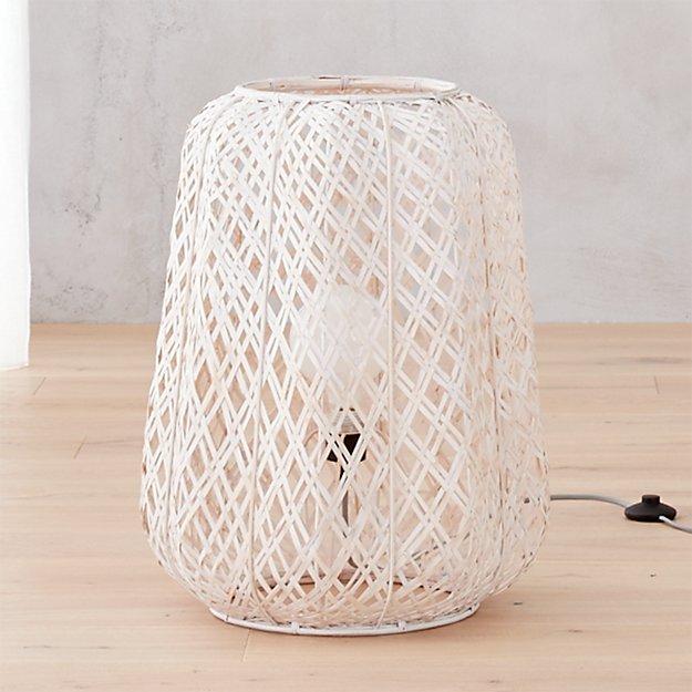 arizona table-floor lamp