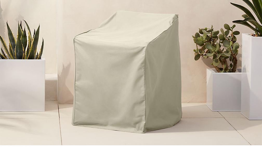 artemis-apollo dining chair cover