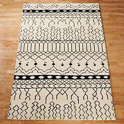 atlas rug