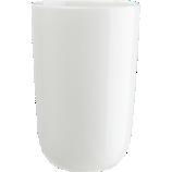 au lait mug