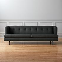 avec sofa