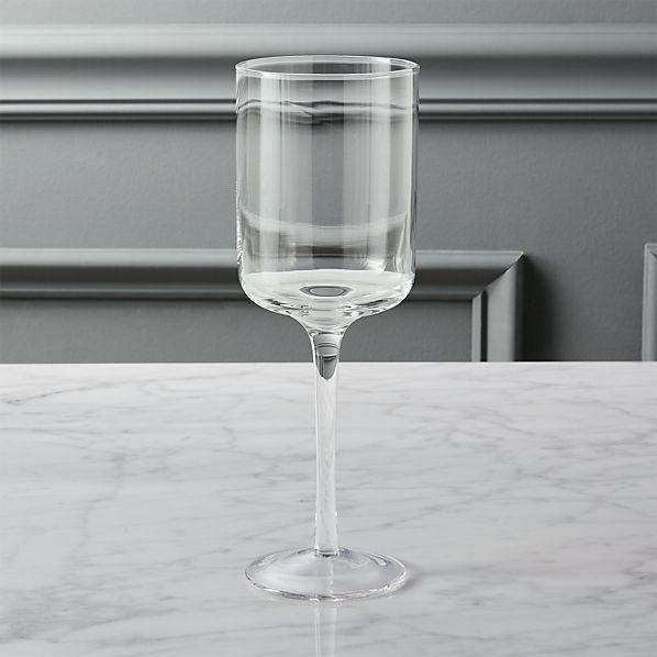 BalanceClearWineGlass14oxROF16