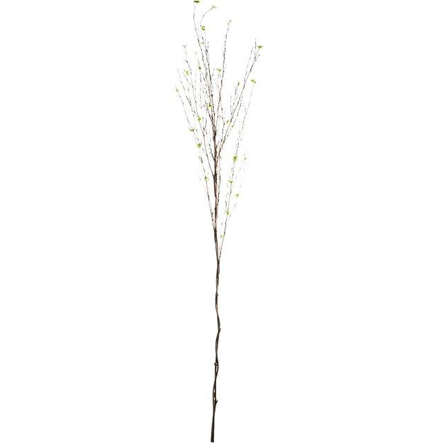 bamboo artificial spray