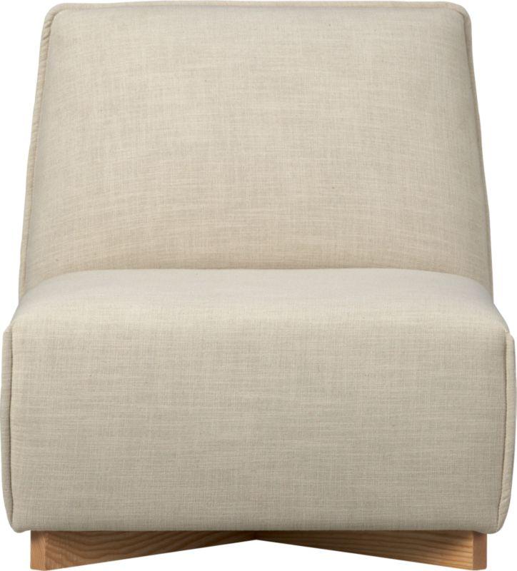 banquina chair