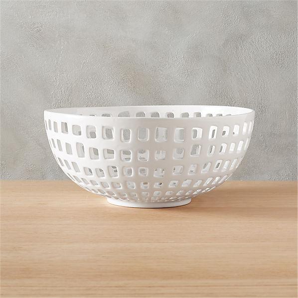 BasketBowl10inSHF16