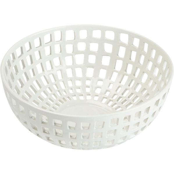 BasketBowlAV1S15