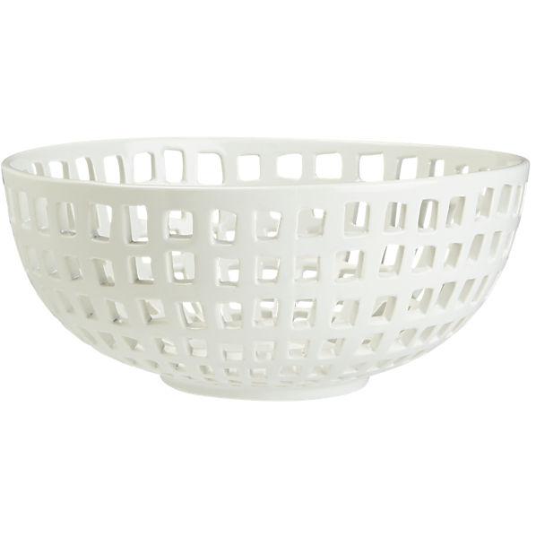 BasketBowlS15