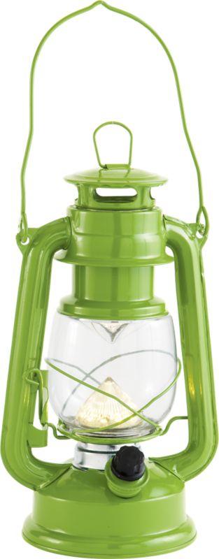 beacon sour apple lantern