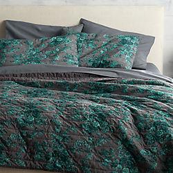 beatrix bed linens