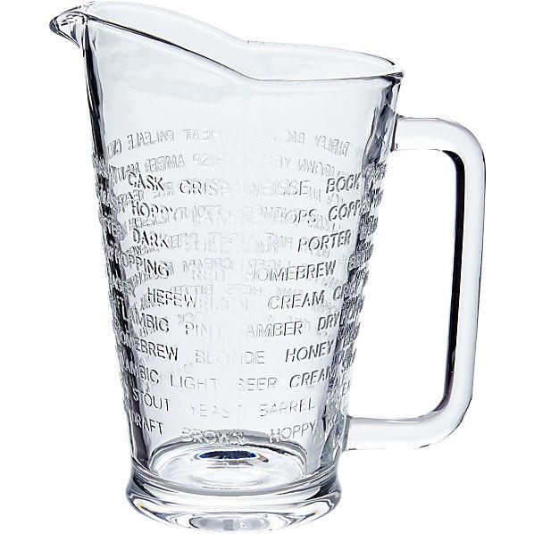 BeerPitcherF16