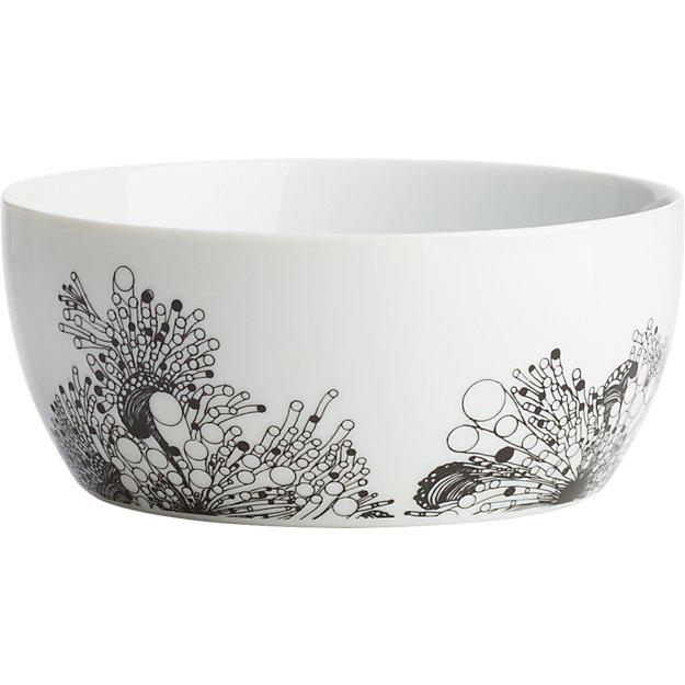 belay soup bowl