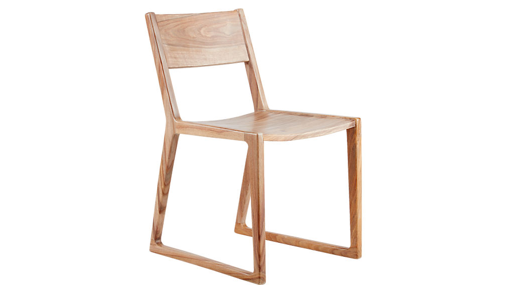 belmont chair