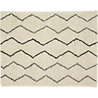 beni neutral rug 8'x10'.