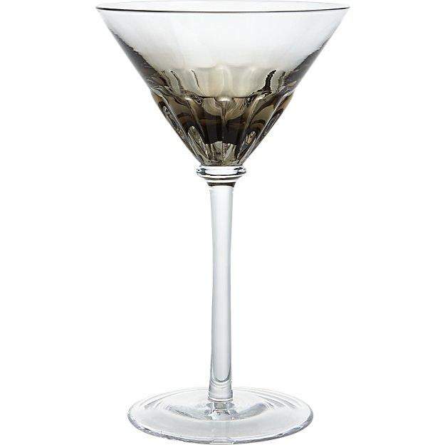 bennett martini