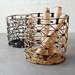 beso baskets