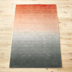 bicoastal rug