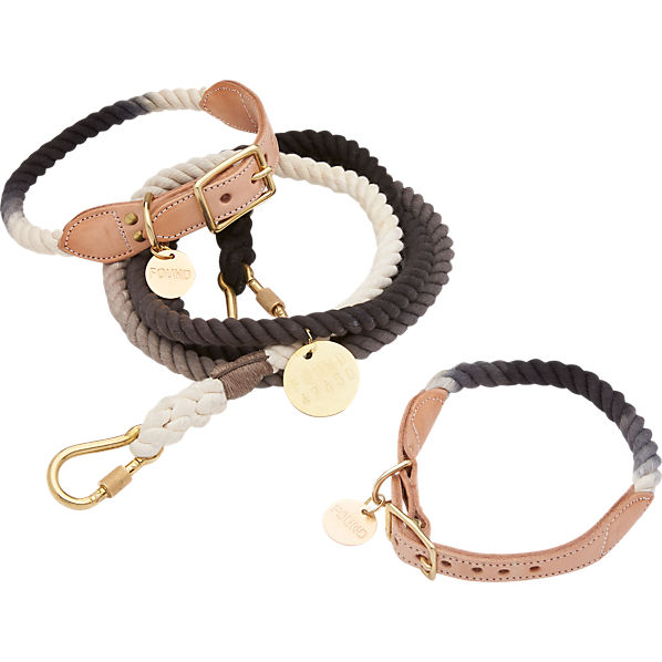 BlackFadeCollectionF16