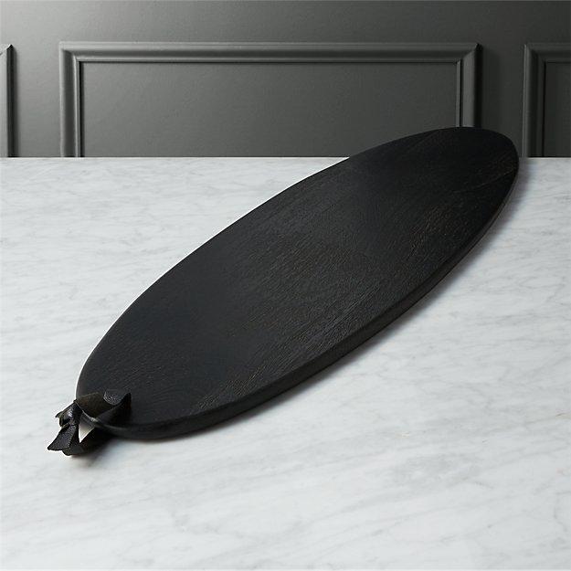 longboard server