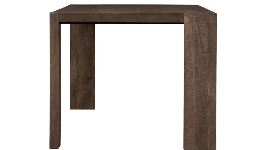 blox 35x91dining table