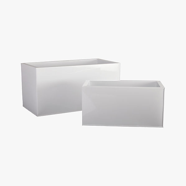 lowes white base kitchen cabinets