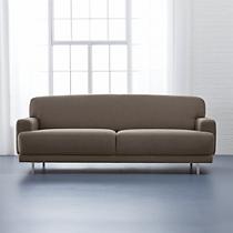 blvd. sofa