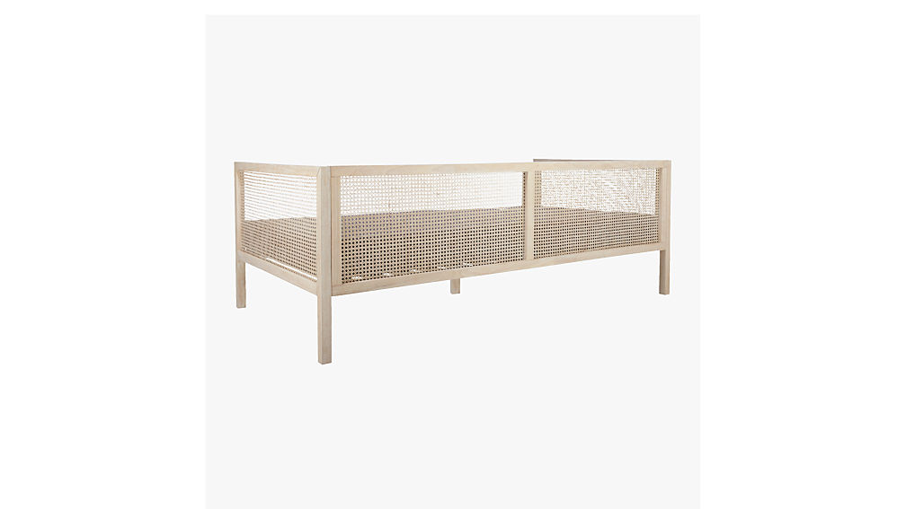 boho daybed mattress cover