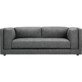 bolla carbon sofa