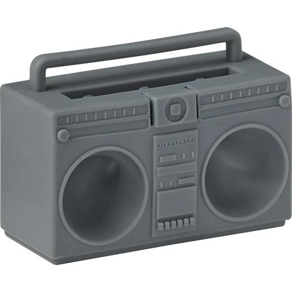 BoomboxSpeakerAV1F14