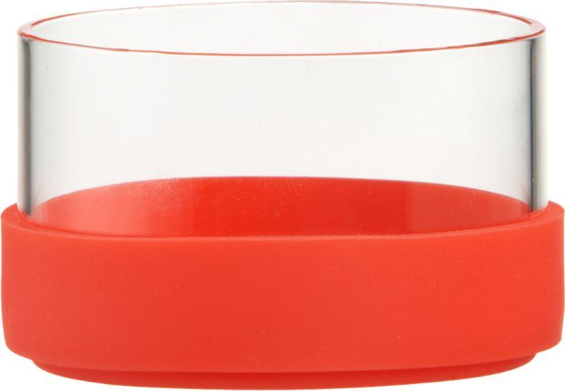 bounce doodad cup