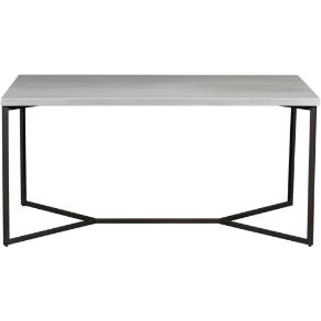 bow dining table