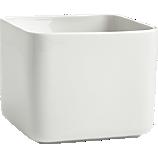 box serving bowl