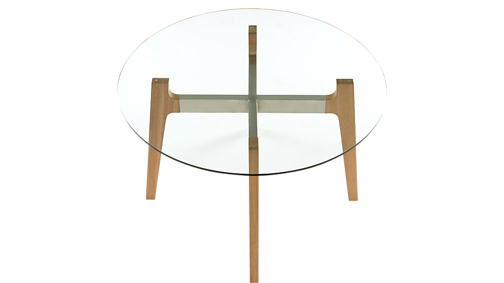 brace dining table