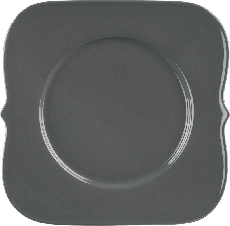 bracket dinner plate