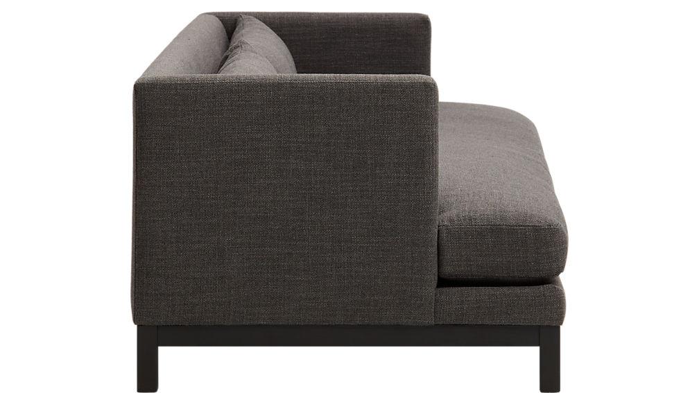 brava long sofa