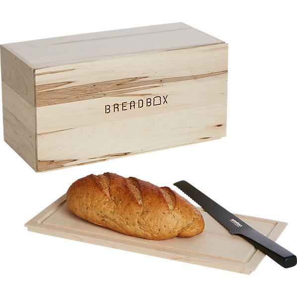 BreadboxAV2S16